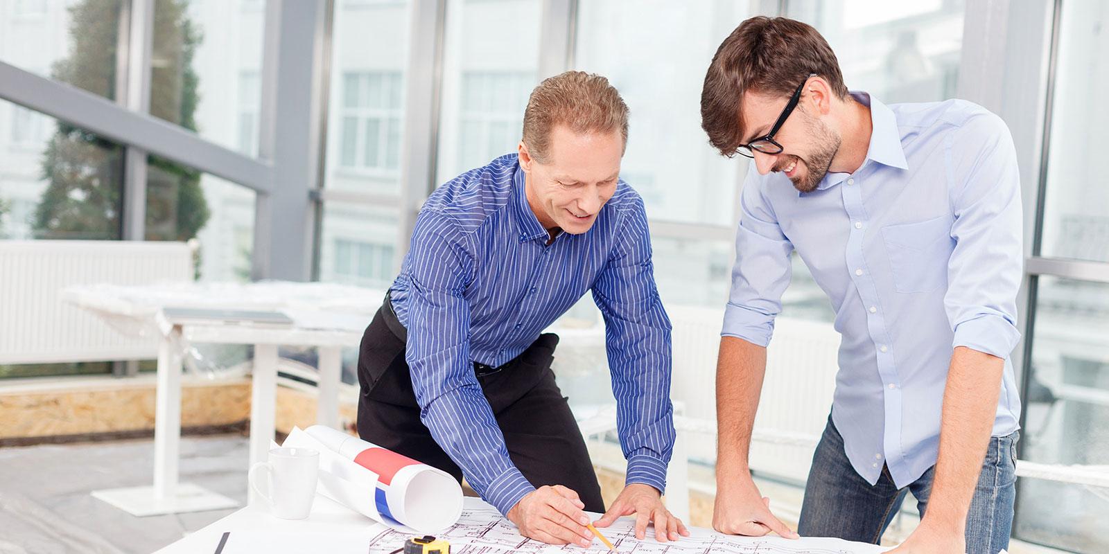 h ttenbrauck k lte und klimetechnik gmbh koblenz klimatechnik. Black Bedroom Furniture Sets. Home Design Ideas